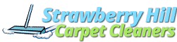 Strawberry Hill Carpet Cleaners